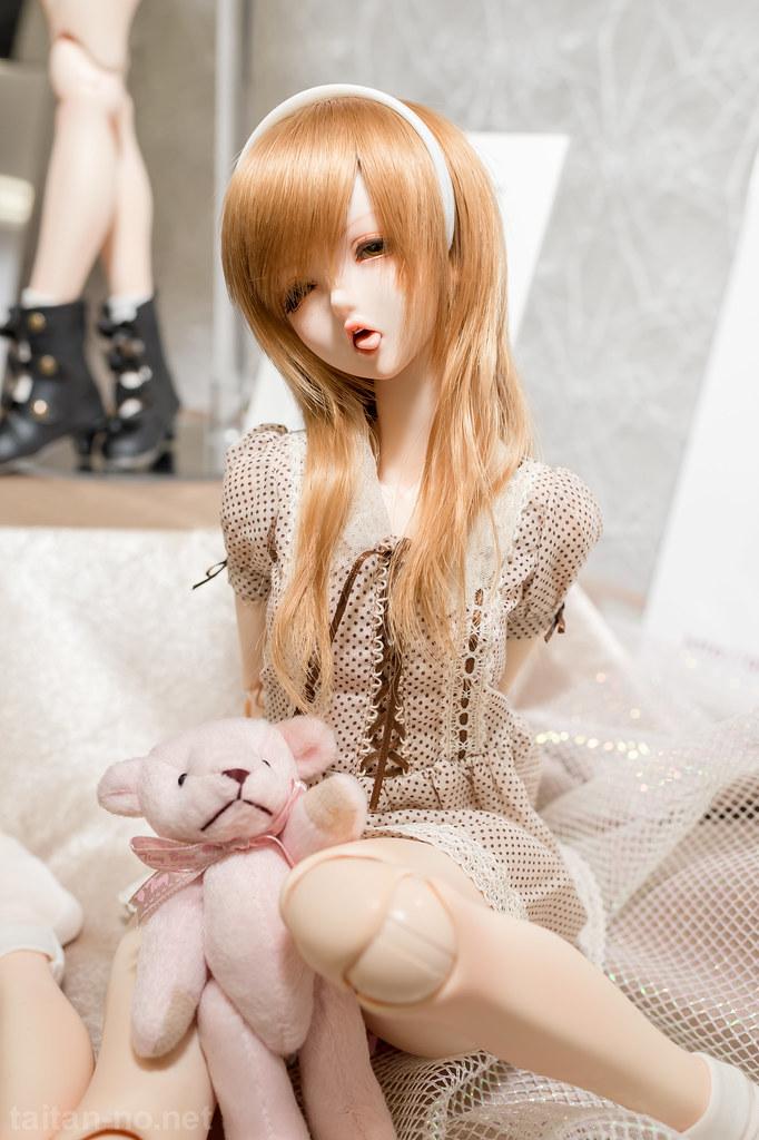 DollShow浅草1-2534-DSC_2523