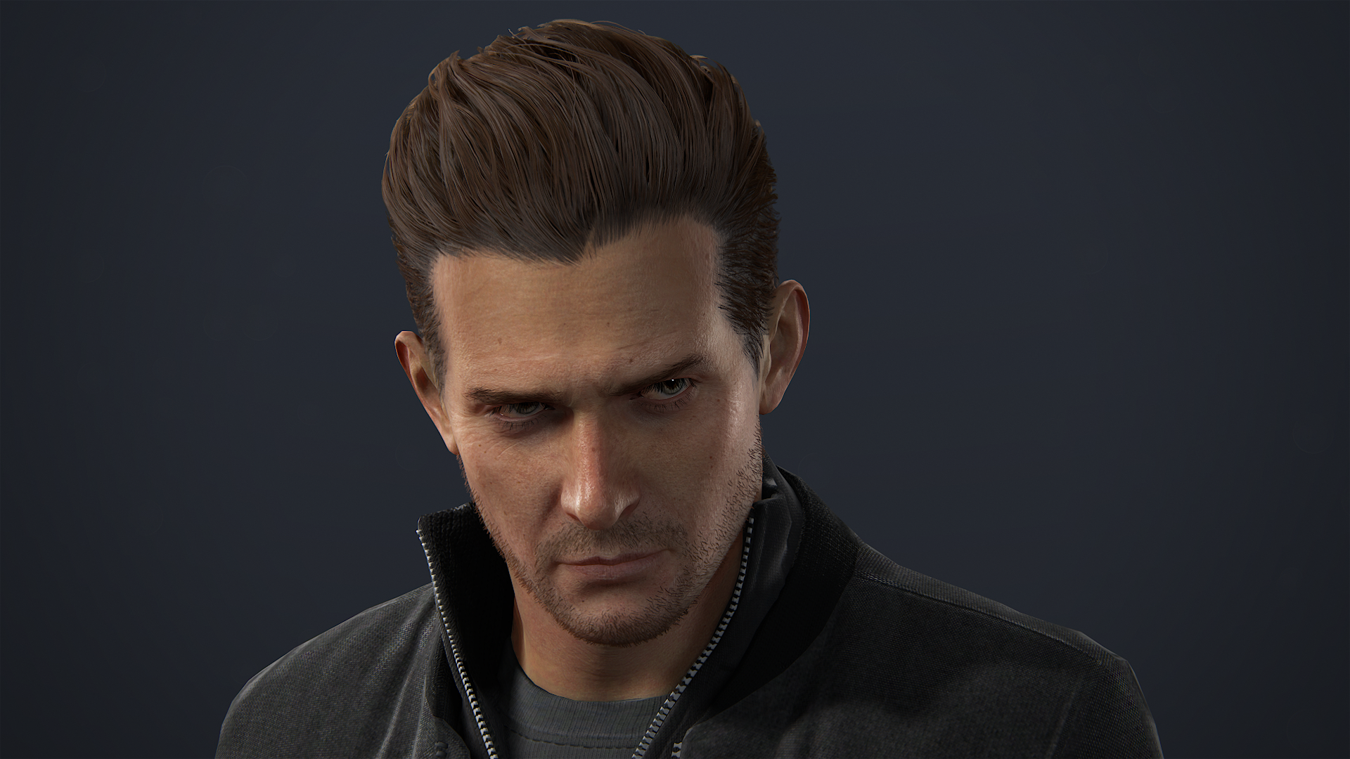 Accurate Human Rendering In Game 2014 2016 Page 54 Beyond3d