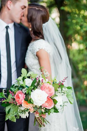 jenna w bridals-46