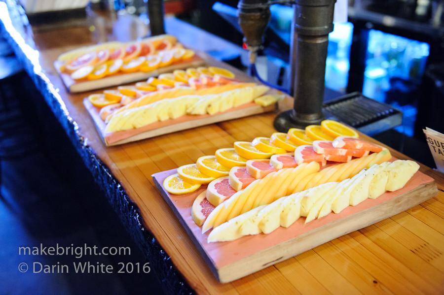 KW Brewdonkey Tour - May 2016 012