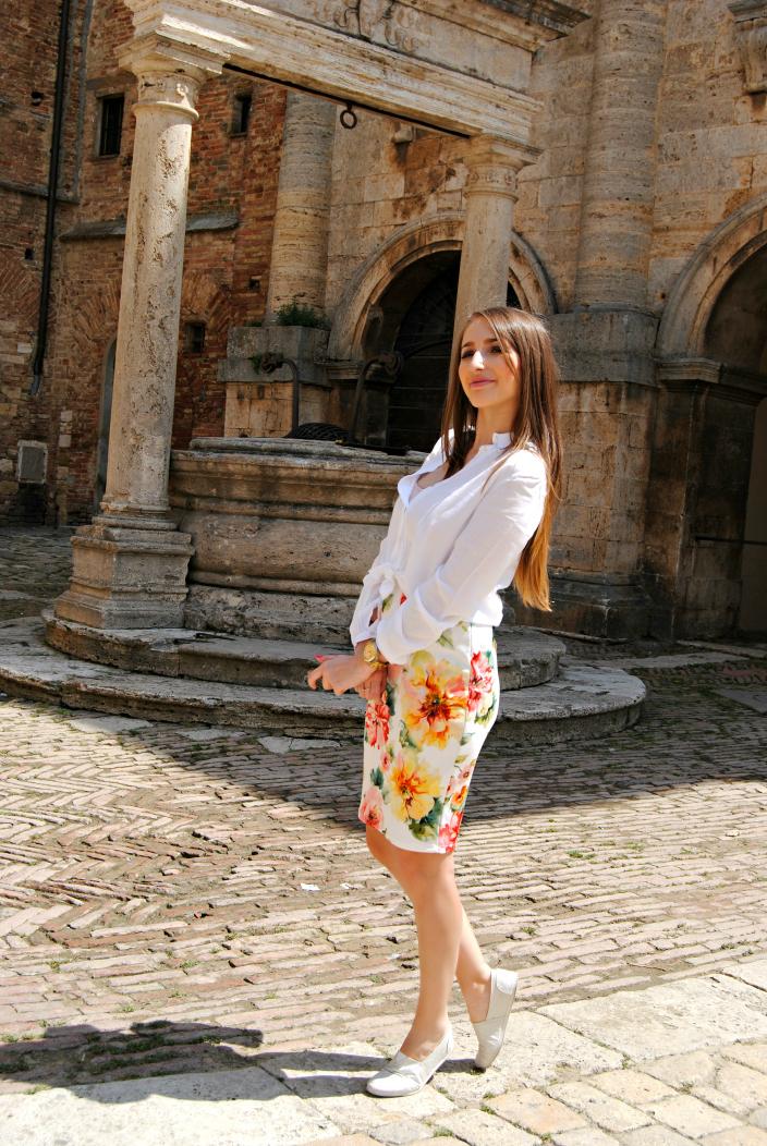 Go Treavel_Montepulciano, Toscana (09)