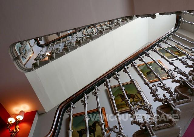 London/Portobello Hotel