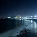 Boca del Río, Veracruz, México por daniel.olguinr