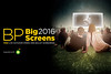 BP Big Screen 2016