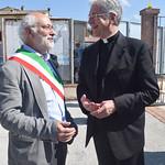 2016-05-21 - Inaugurazione Orti Solidali della Misericordia