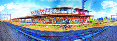 Panorama 2257_blended_fused_pregamma_1_fattal_alpha_1_beta_0.9_saturation_1_noiseredux_0_fftsolver_1 small