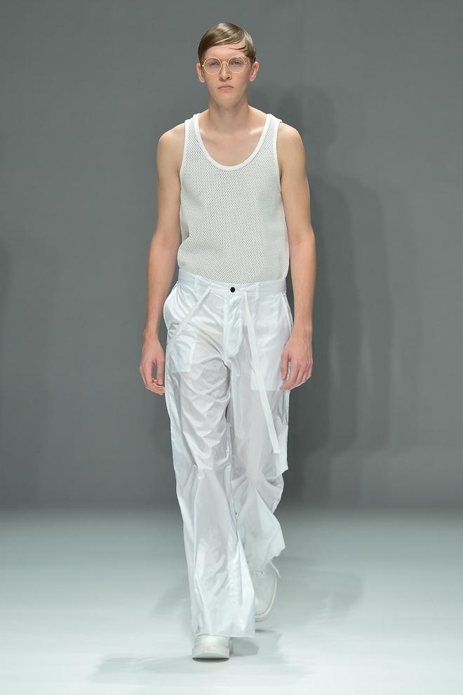 Camil Windak3001_SS15 Tokyo DRESSEDUNDRESSED(fashionsnap)