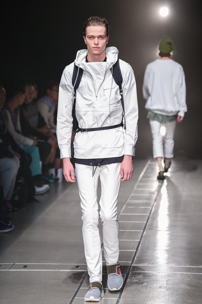 Jake Love3014_SS15 Tokyo DISCOVERED(fashionsnap)