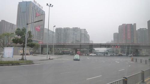 Chengdu-Teil-3-007
