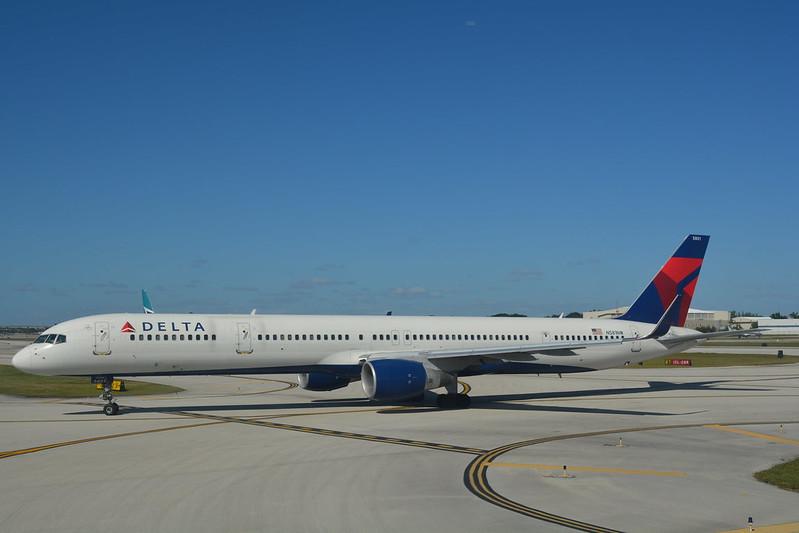 FlyerTalk Forums - View Single Post - Delta Air Lines BusinessElite