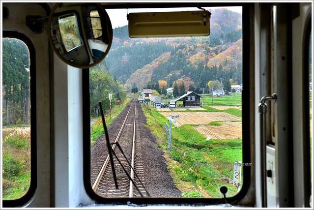 秋田內陸縱貫鐵道022-DSC_4231