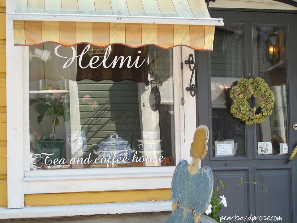 fin_porvoo_tearoom_web