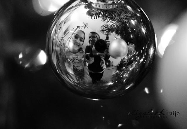 Christmas02BWW