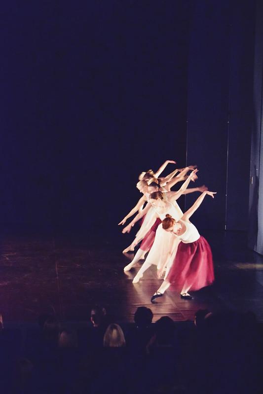 istenäisyysp, tanssiesitys 130
