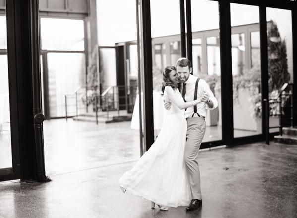RYALE_501Union_Wedding-045