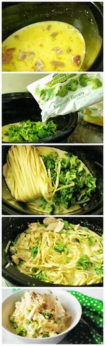 Best of Recipe: Slow http://ift.tt/1ySPQmW