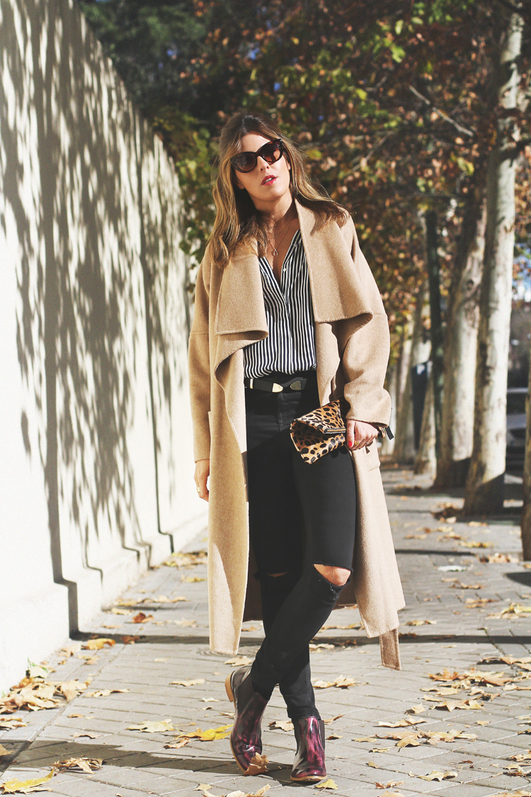 camel-coat-chelsea-boots-street-style-2