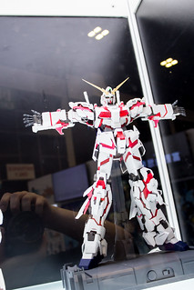 AFA14_Gundam_63