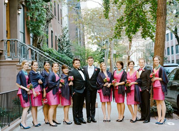 RYALE_WestVillage_wedding-026