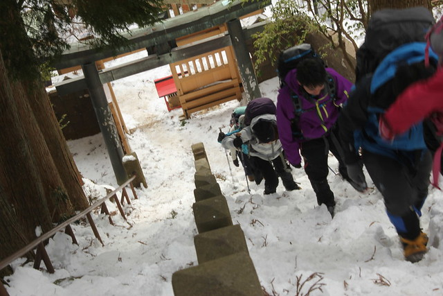 2014-02-11_00192_大山