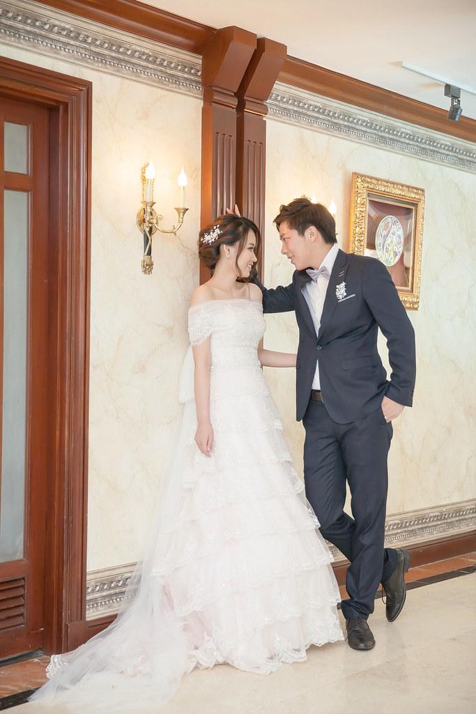 米堤飯店婚宴,米堤飯店婚攝,溪頭米堤,南投婚攝,婚禮記錄,婚攝mars,推薦婚攝,嘛斯影像工作室-060