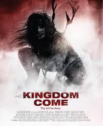 Thế Giới Bên Kia - Kingdom Come 2014