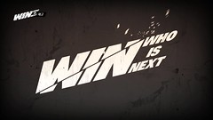 WIN: Who Is Next FULL