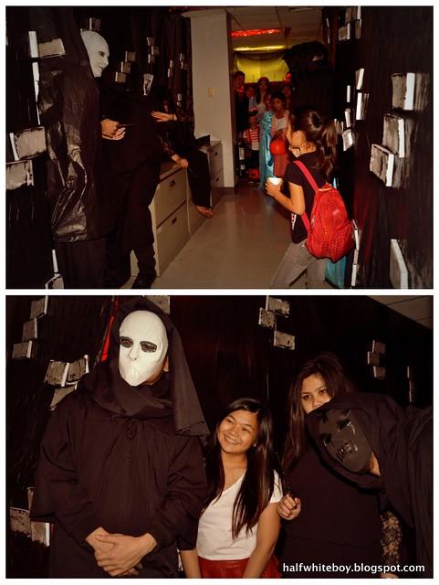 20hogwarts halloween at ia_2014 10 3011