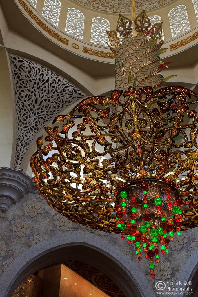 GrandMosque-AbuDhabi-0027