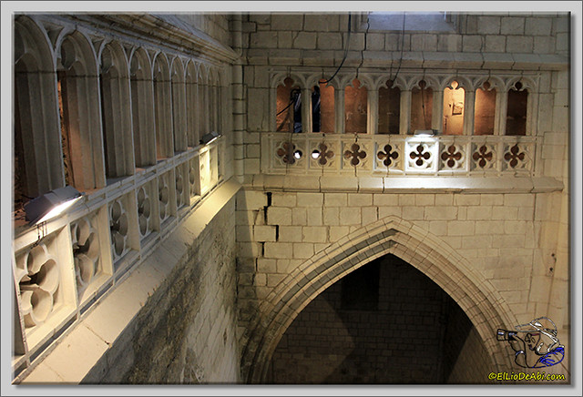 6 Catedral de Santa María (Vitoria Gasteiz)