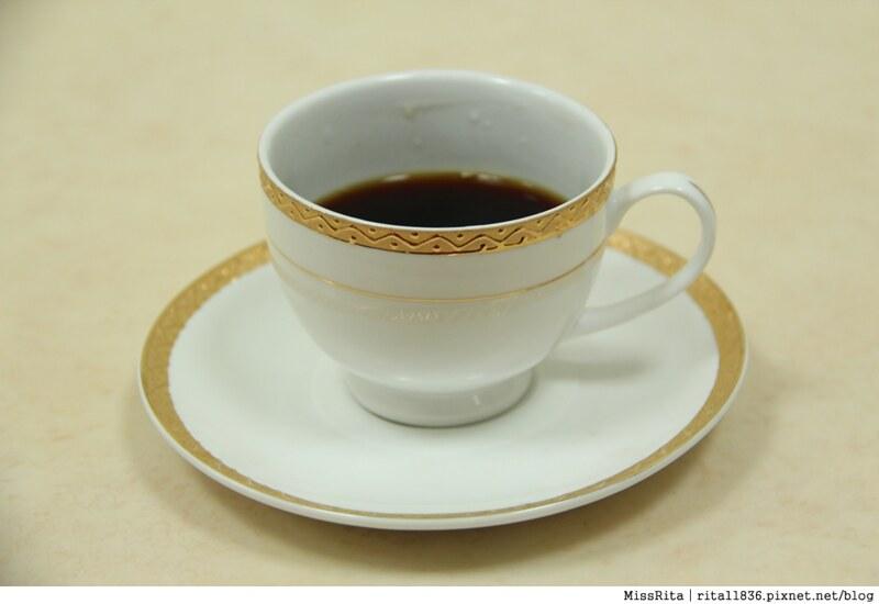 幸福鳥咖啡 濾掛咖啡包10