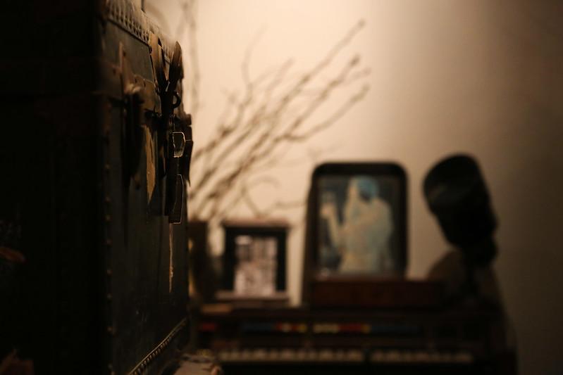 赤峰街骨董咖啡館赤峰街咖啡館臺北市大同區赤峰街49巷11號台北不限時間咖啡館雙連站咖啡館有網路WIFI插座可充電