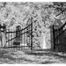 Gates by paulduke1