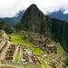 Perú. Machu Picchu, una ciudad mágica entre la tierra y el cielo