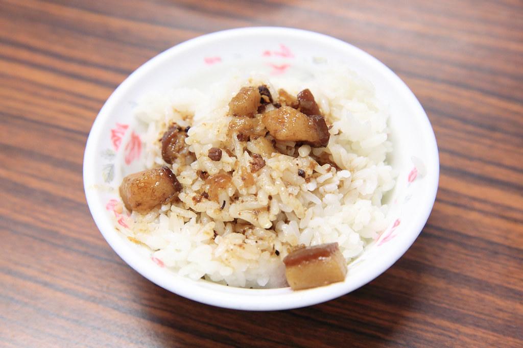 20141109佳里順福土產牛肉湯 (14)