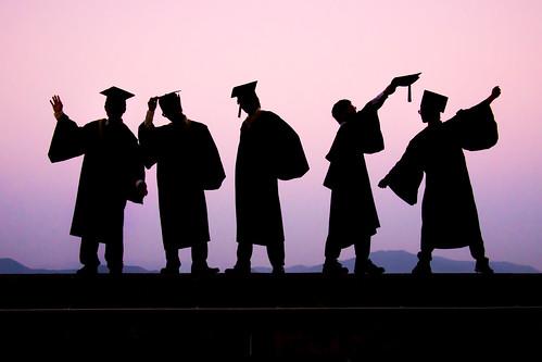 Green Pioneer Accelerator Graduates its Inaugural Class of 21 Startups