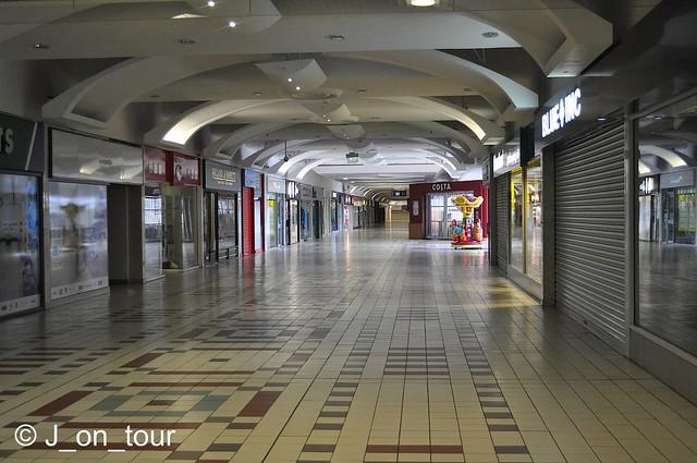 Rivergate shopping Centre   GJC_016096