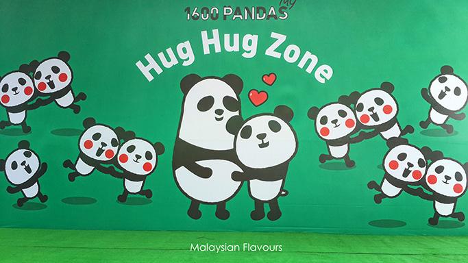 1600-pandas-world-tour-publika-malaysia