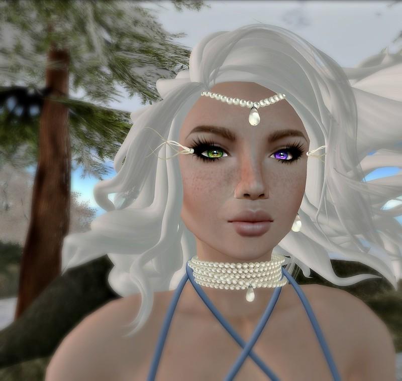 close up snow queen 5_001