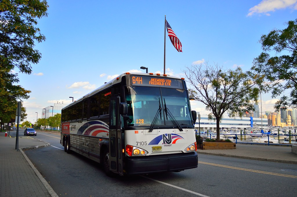 Bus Fare From Port Authority To Jersey Gardens Garden Ftempo