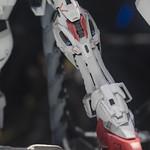 gunplaexpo2014_3-21
