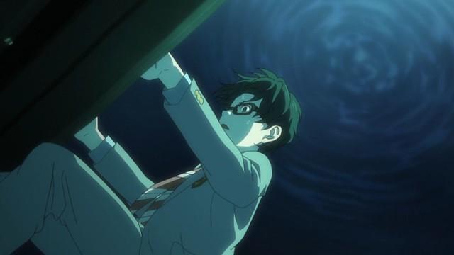 KimiUso ep 4 - image 20