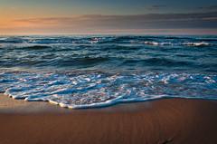 ©TPEI012_HO_Greenwich Beach__0078_S