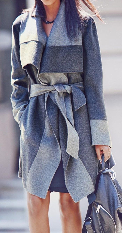 abrigo-batin-25