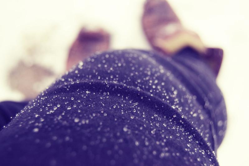 lunta, minä 096