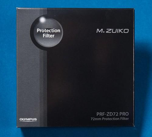 PB291421 - Version 2