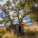 Pahranagat Valley Cabin by J.T. Dudrow Photography