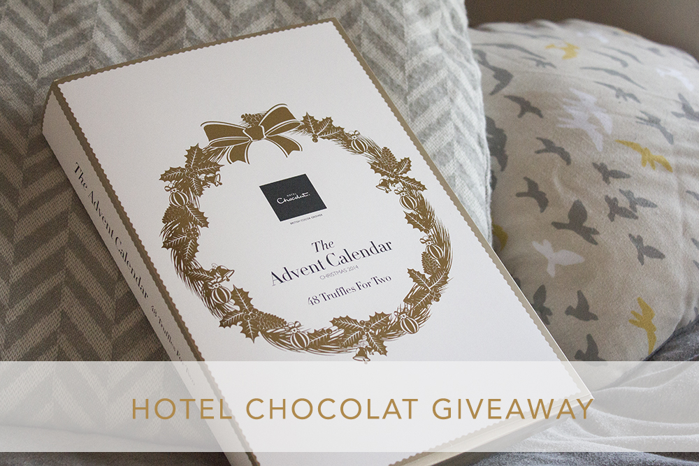 hotel-chocolat-giveaway