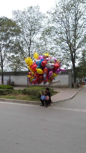 Xian-Teil1-001
