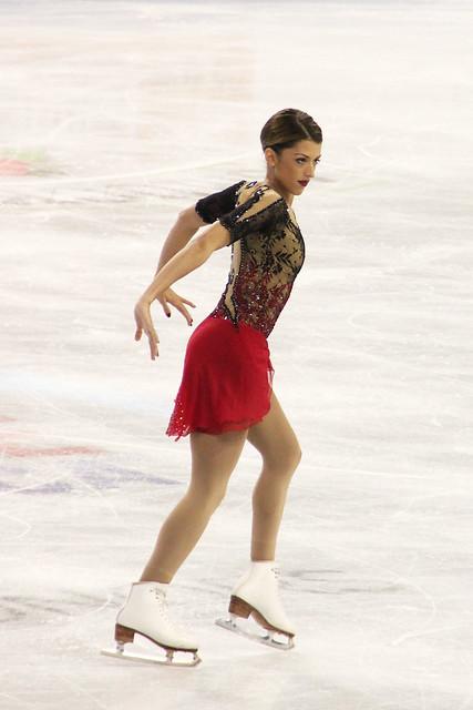 Samantha Cesario